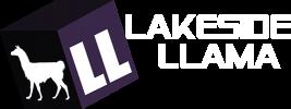 Lakeside Llama LLC
